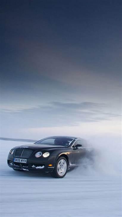 Portrait Wallpapers Bentley Continental Gt Galaxy Background