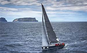 Rolex Sydney Hobart Yacht Race - Overall Win for Balance ...