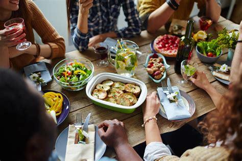 recettes entre amis recettes faciles et rapides cuisine