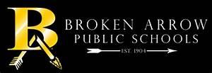 Wiljo Interiors... Broken Arrow Public Schools
