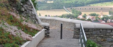 Garten Und Landschaftsbau Firmen In Thüringen by B 228 Tzoldt 180 S Garten Und Landschaftsbau Galabau