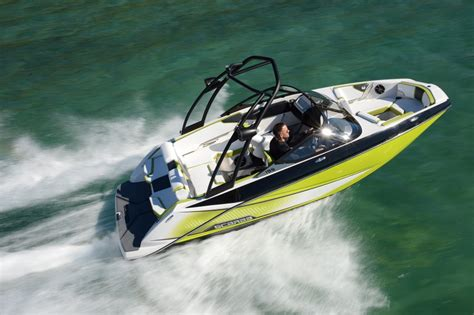 Scarab Boats Colorado by Scarab 195 Ho Impulse Join The Jet Set Boats