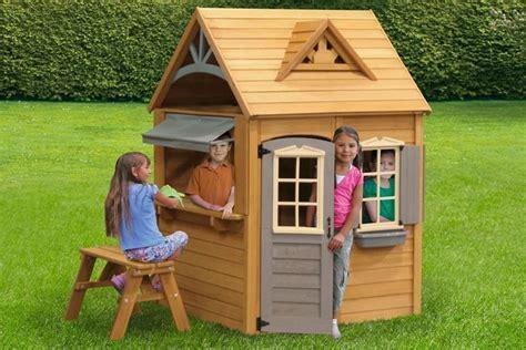 casette giardino bambini casette per bambini da giardino casette da giardino