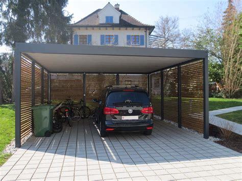 garage mit abstellraum metallcarport stahlcarport kaufen metall carport preise mit abstellraum konfigurator design