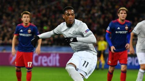 Manchester United Vs Crystal Palace: Match predictions ...