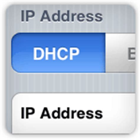 how to find ip address on iphone how to find ip address on iphone ipod touch or