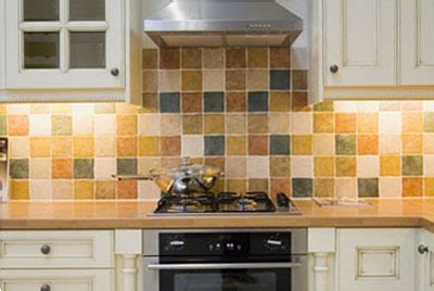 country style kitchen wall tiles kitchens and bathrooms 2010 what s and what s not 8477