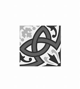 Carreaux De Ciment Pas Cher : echantillons carreaux ciment tradicim l carreaux ciment ~ Edinachiropracticcenter.com Idées de Décoration