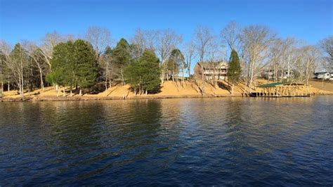 Old Hickory Lake Boat Rentals by Exquisite Old Hickory Lake Home Free Wi Fi Vrbo