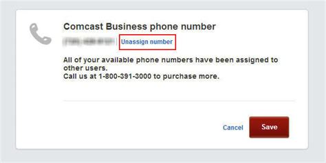 Comcast Business  Assign A Phone Number To A Comcast. Accounting Services Small Business. Medical Insurance In Ca San Diego Boat Movers. Godaddy Virtual Dedicated Server Review. How Do Commercial Mortgages Work. Credit Card Machines For Iphone. Career Colleges Of America South Gate. Mergers And Acquisitions Seminar. Moving Companies In Manassas Va