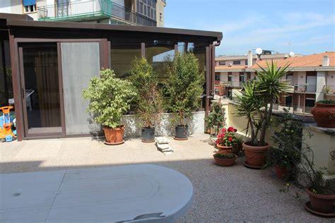 veranda in alluminio veranda in alluminio bicolore lanzafame serramenti