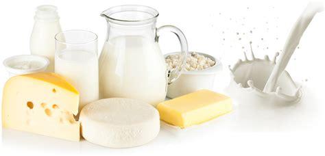 Liquid Filling Machine Manufacturers, Liquid Dairy ...