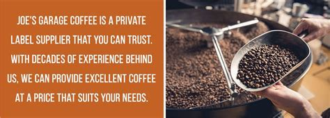 Find detailed information of coffee, coffee beans, coffee powder suppliers for your buy requirements. 5 Things to Consider in Coffee Supplier for Your Business