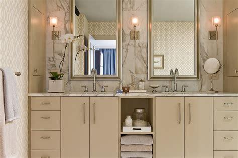 Plug-in-wall-sconce-bathroom-contemporary-with-bathroom