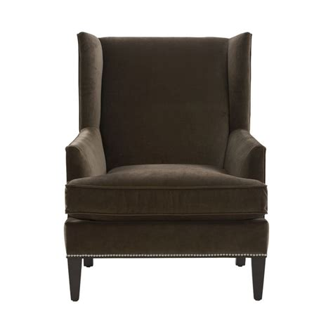 Ethan Allen Wingback Chair Slipcovers by 17 Best Images About Master Bedroom On Guest