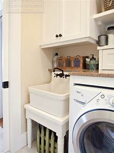 High, Resolution, Laundry, Room, Sink, 8, Vintage, Utility, Sinks, For, Laundry, Room