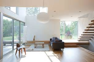 minimalist home interior designing your home interiors minimalism in interior design nestopia