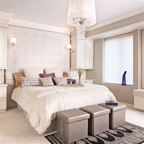 decoration chambres decoration chambre egyptienne raliss com
