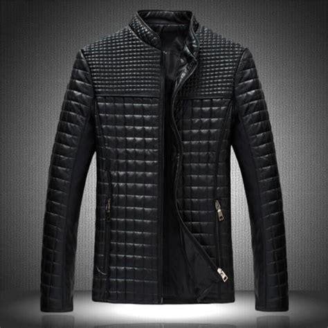 le bureau reims troc echange veste en cuir matelassé fashion style zara