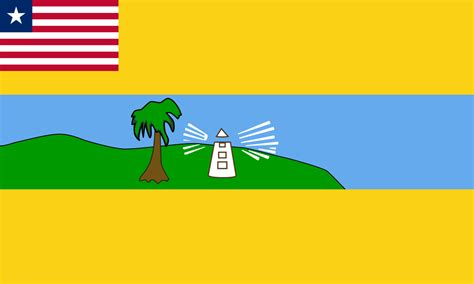 Almost files can be used for commercial. File:Flag of Maryland County.svg - Wikipedia