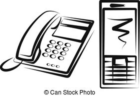 flip phone clipart black and white flip phone vector clip illustrations 82 flip phone