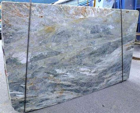 azul cielo quartzite quartzite natural stones kitchen