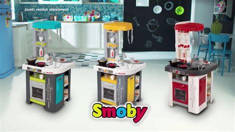 cuisine cook master smoby cuisine cook master de smoby