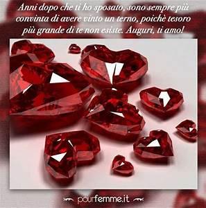 Buon Anniversario Di Matrimonio Immagini Divertenti YY91