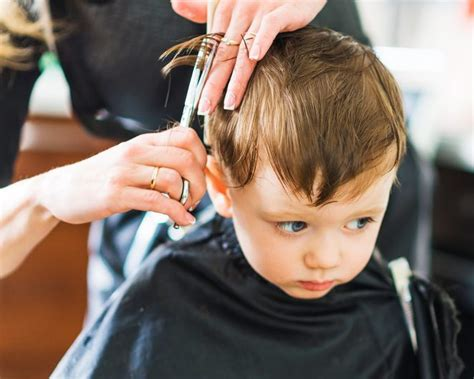 place to get a haircut places to get haircut the best hairstyles