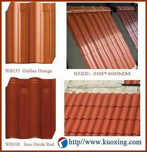 export kerala roof tiles to india - WB157 - kuoixng (China