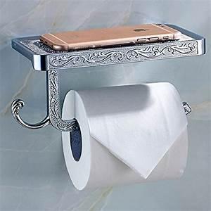 Unique, Toilet, Paper, Holders, Amazon, Com