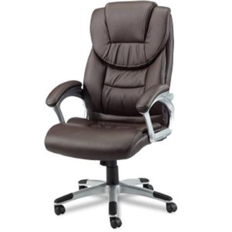 test fauteuil de bureau chefsessel test vergleich 187 top 10 im dezember 2017