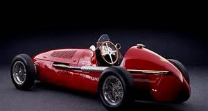 Maserati Antibes : maserati 250f the gentleman racer journey of the orange thread ~ Gottalentnigeria.com Avis de Voitures