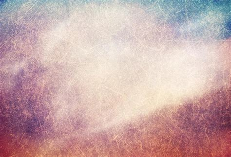 Abstract Paper Texture With Scrathes Backdrop for Photo