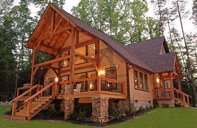 cabins in summersville wv hico house rental the vandalia house summersville wv