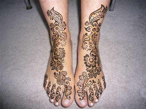 henna designs mehndi designs simple mehndi designs for