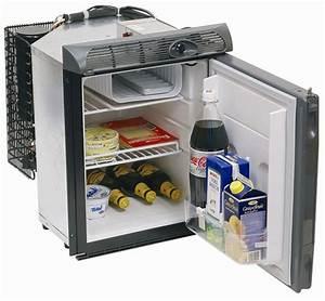 Kühlschrank 80 Liter : kompressor k hlschrank preisvergleich die besten angebote online kaufen ~ Markanthonyermac.com Haus und Dekorationen