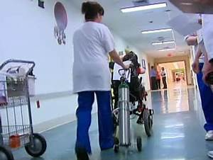 Blythedale Children's Hospital In Valhalla Makes Move To ...