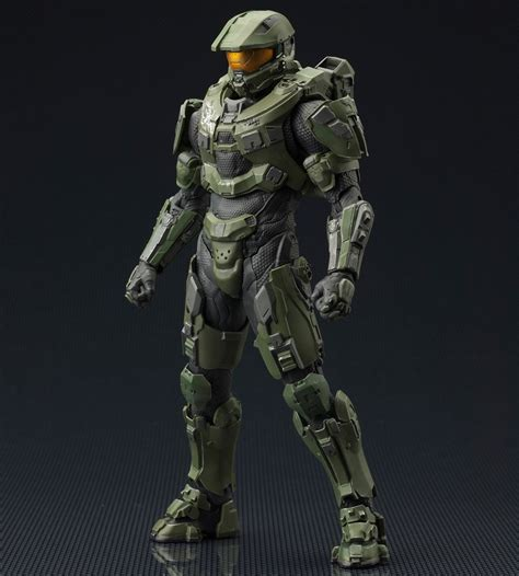 Halo Official Store Powered By Jnx Halo Master