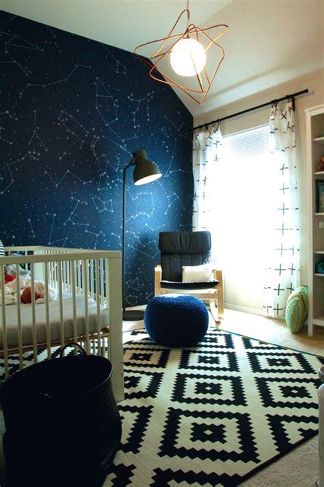 nautical themed baby boy nursery o céu é o limite faça um quarto de bebê temático de céu