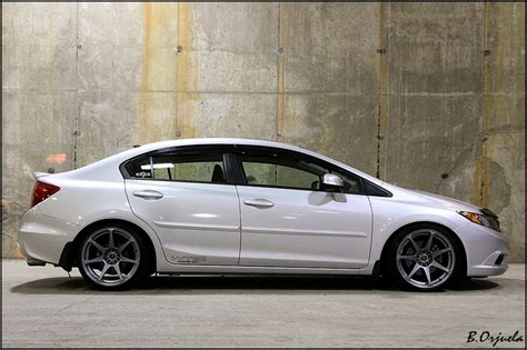 9thcivic Ride Of The Month Sept 2012 Winner