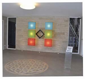 Bilder Feng Shui : erfolgs blog der feng shui schule schweiz business feng shui ~ Michelbontemps.com Haus und Dekorationen