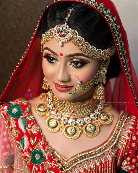pin  bala  indian bride wedding jewelry bridal