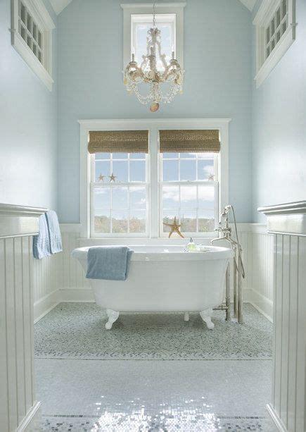 Light Blue Bathroom Ideas by 25 Best Ideas About Light Blue Bathrooms On