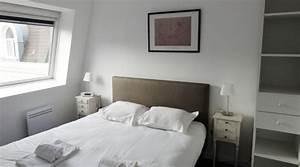 Appart Hotel Lille : appart hotel lille matisse ~ Nature-et-papiers.com Idées de Décoration