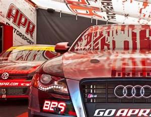 Voiture Occasion Cannes : reprogrammation de moteur voiture toutes marques proche cannes voiture neuve et d 39 occasion de ~ Gottalentnigeria.com Avis de Voitures