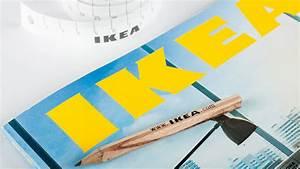 Ikea Black Friday France : chez ikea dacia et kiko la promo prend l eau le hub ~ Dailycaller-alerts.com Idées de Décoration