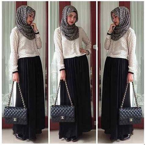 blazer baju formal baju kerja dress styles with dresses 2016 17 hijabiworld