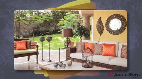 home interior catalog 2013 nuevo catálogo de decoración septiembre 2013 de home