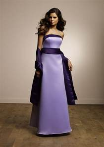 bridesmaid wedding dresses purple bridesmaid dresses designs wedding dress